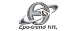 epo_trend